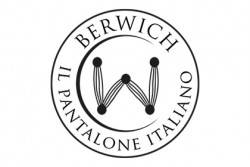 Berwich Showroom Milano