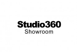 Studio 360 Showroom
