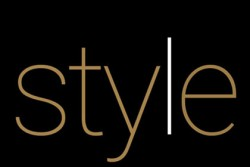 Style Rappresentanze
