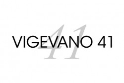 Vigevano 41